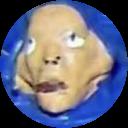 Franky Boi Avatar